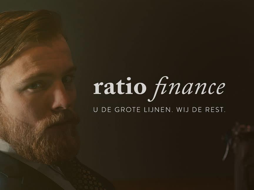Ratio Finance